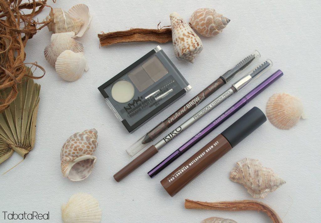 Isadora Precision Brow Pen Waterproof - La Mejor selección On line 2