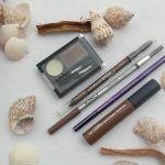 Isadora Precision Brow Pen Waterproof - La Mejor selección On line