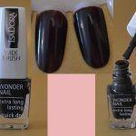 Isadora Quick Dry Nail Spray - La Mejor selección en Linea