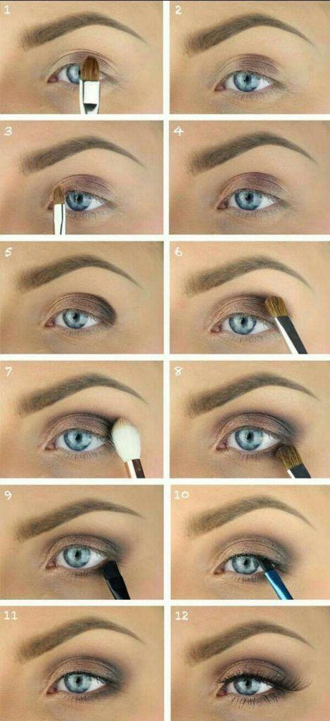 Isadora Smoky Eye Liner - Top 5 Online 2