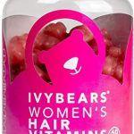 Ivybears Piel Vibrante - Top 5 en Linea