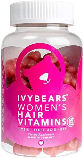 Ivybears Piel Vibrante - Top 5 en Linea 2