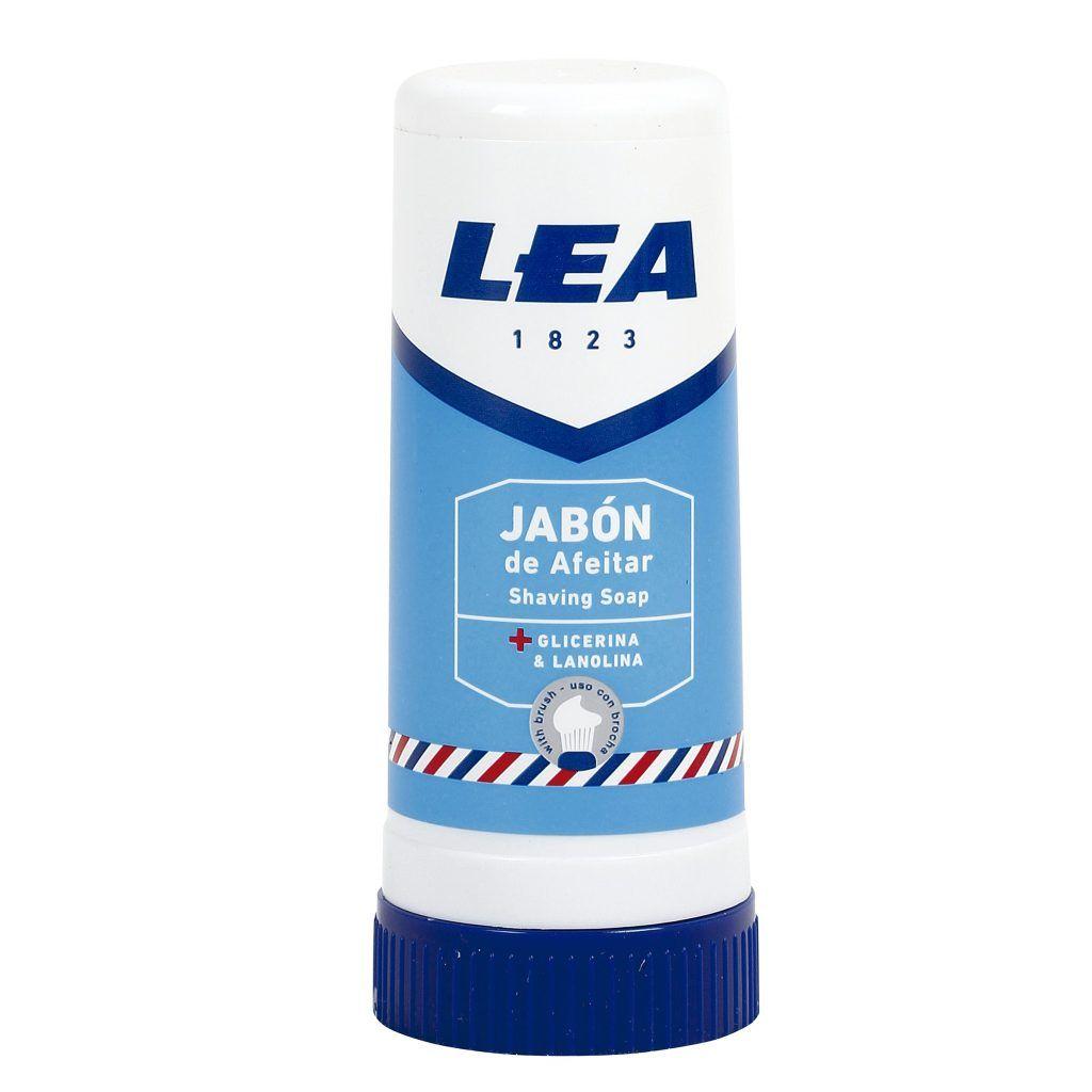 Jabón De Afeitado Barra De Recambio - Comprar en Linea 2