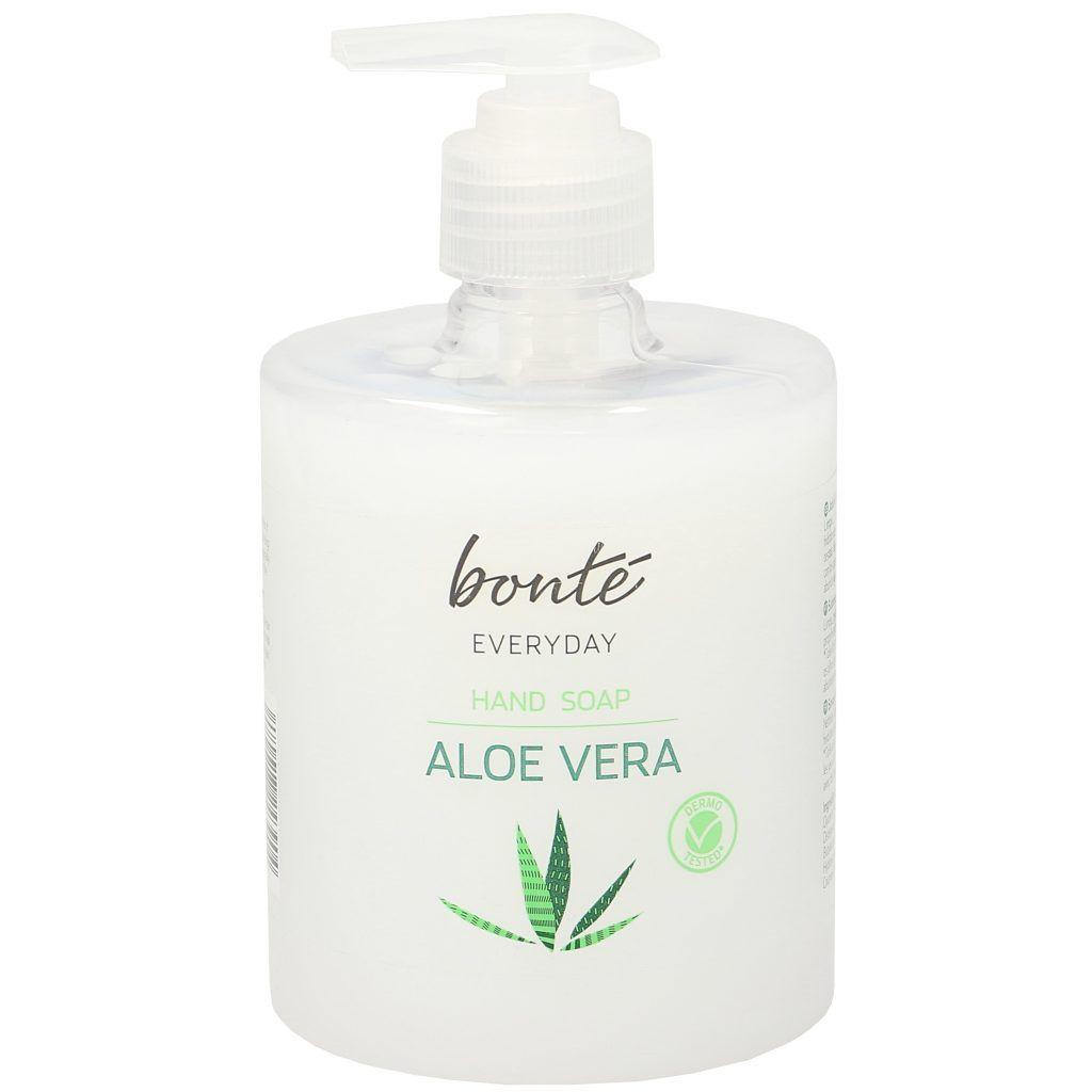 Jabón Líquido Aloe Vera - Comprar On line 2