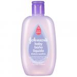 Johnsons Baño Dulces Sueños - Donde comprar en Linea