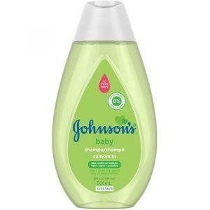 Higiene personal 351