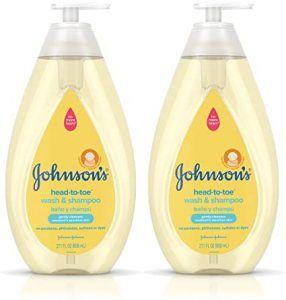 Higiene personal 768