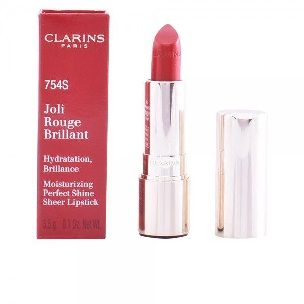 Joli Rouge Brillant - Donde comprar On line 2