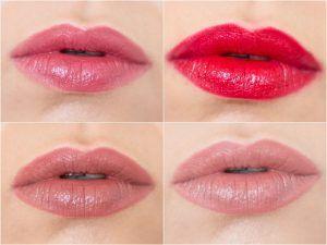 Maquillaje 717