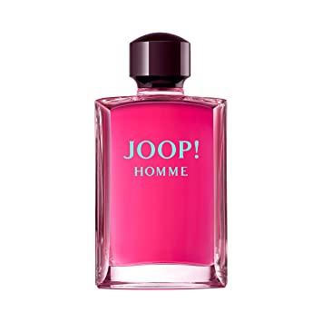 Joop! Go Eau de Toilette -  Mejor selección Online 2