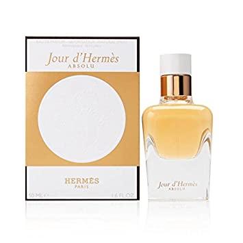 Jour d'Hermès Absolu, Eau de parfum - Top 5 On line 2