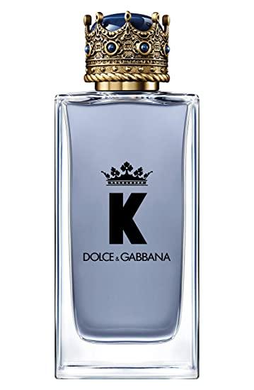 K by Dolce&Gabbana Eau de Toilette - Comprar Online 2