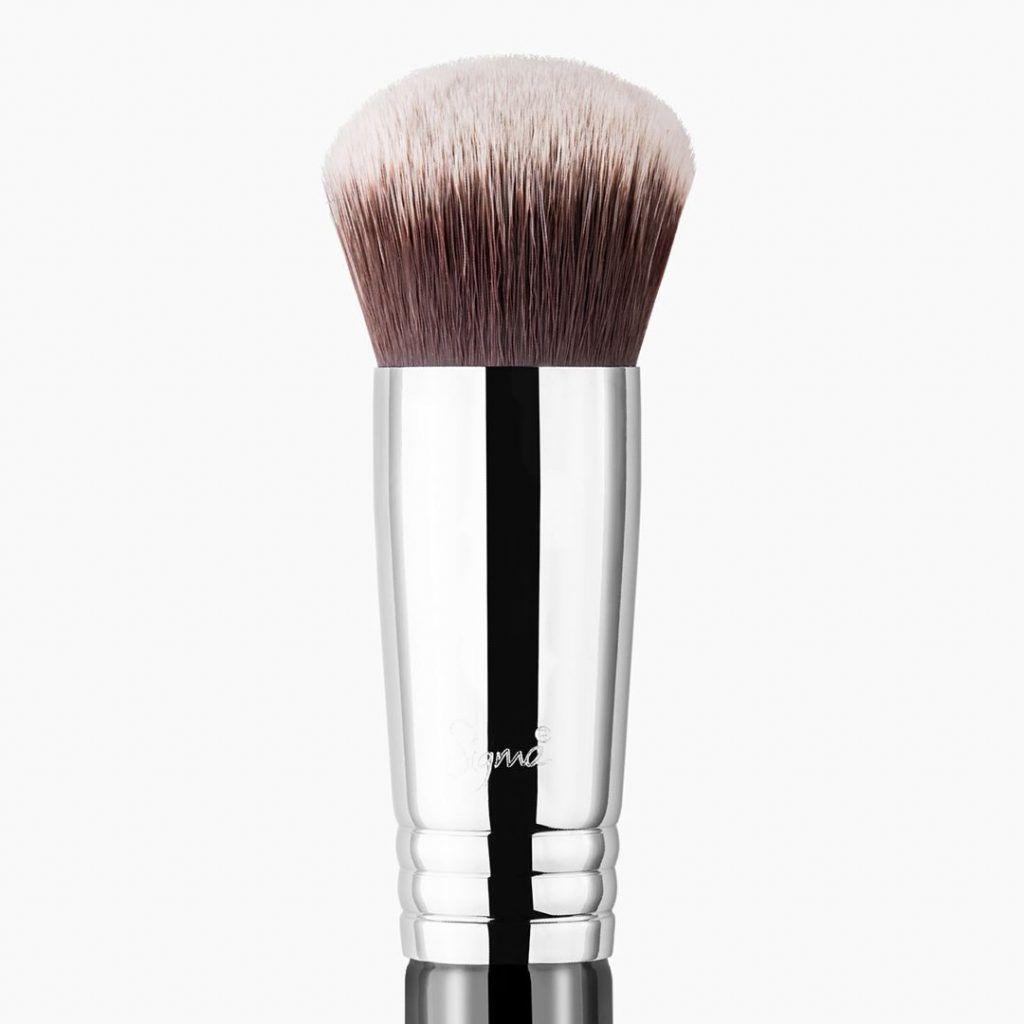 Kabuki Brush - Comprar Online 2