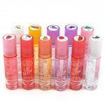 Kiss My Lips Gloss - Opiniones Online