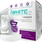 Kit blanqueamiento dental 10 moldes - Opiniones en Linea