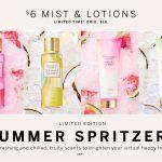 Kit Summer Pink - Donde comprar en Linea
