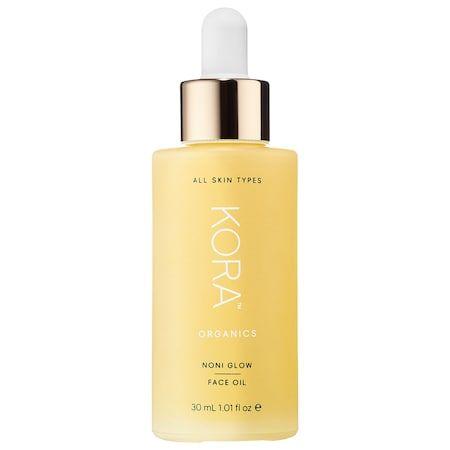 Kora Noni Glow Face Oil -  Mejor selección On line 2