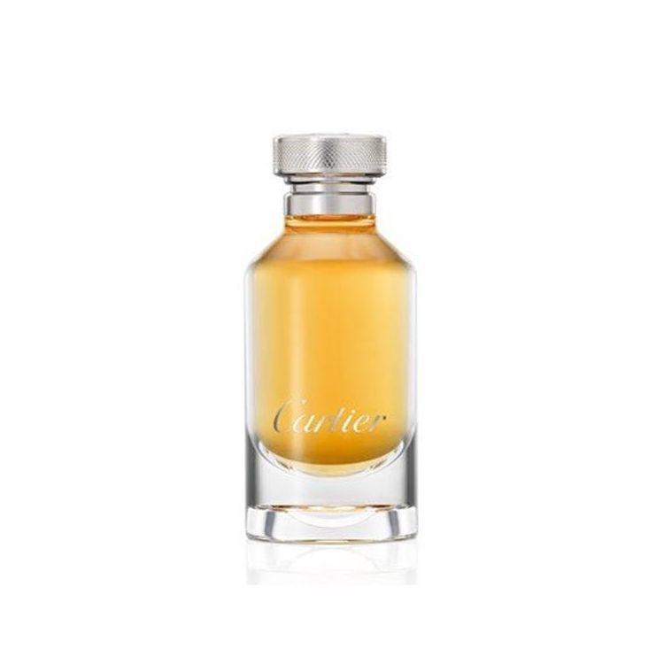 L Envol de Cartier Recarga Eau de Parfum - La Mejor selección Online 2