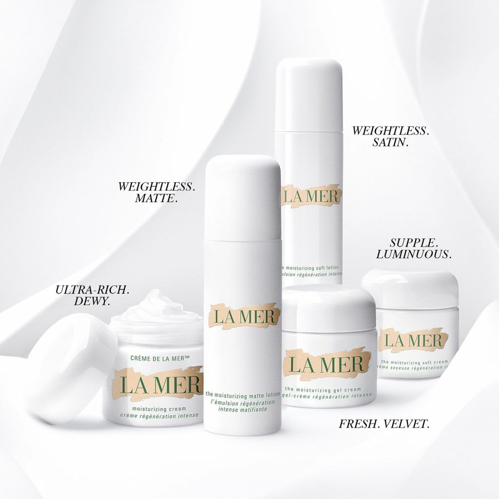 La Mer The Moisturizing Soft Cream - Opiniones en Linea 2