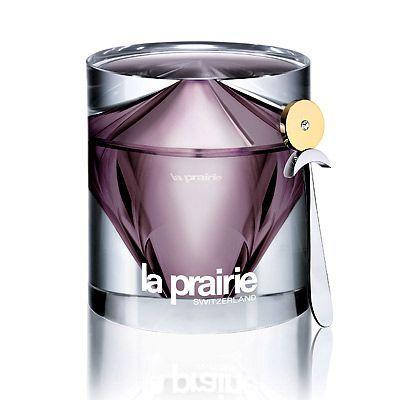 La Prairie Cellular Cream Platinum Rare - Opiniones On line 2