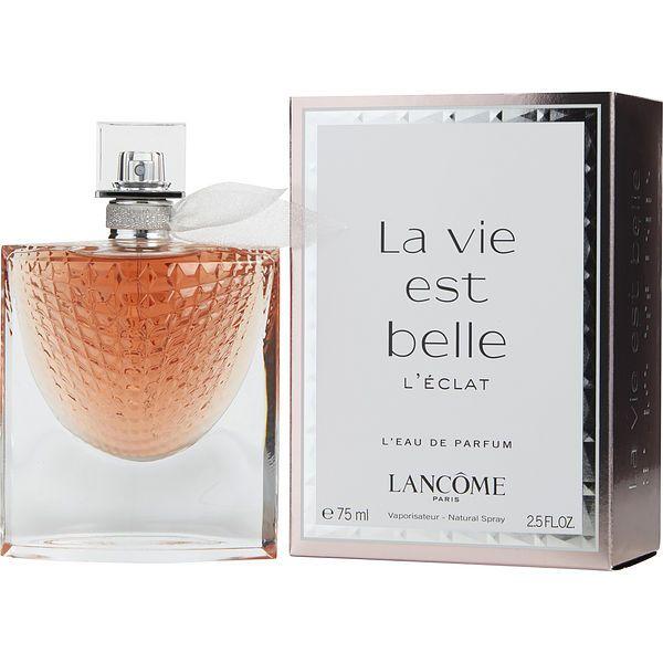 La Vie Est Belle L´Éclat L´Eau de Parfum - Mejor selección en Linea 2
