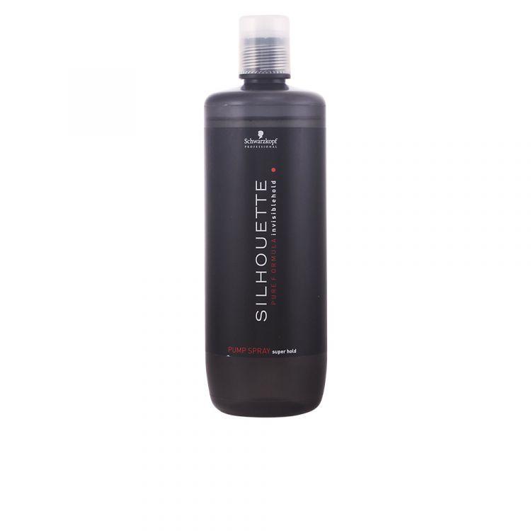 Laca Spray Extrafuerte -  Mejor selección On line 2