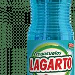 Lagarto Fregasuelos Primavera - La Mejor selección On line