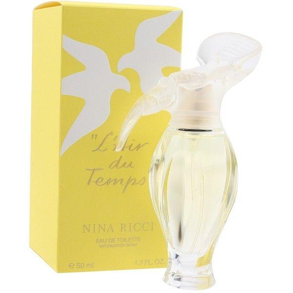 L'Air du Temps Eau de Parfum -  Mejor selección On line 2