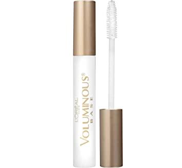 Lash booster volumizing mascara base - Donde comprar en Linea 2