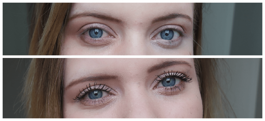 Lash princess false lash - Opiniones en Linea 2
