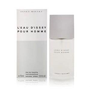Perfumes 782