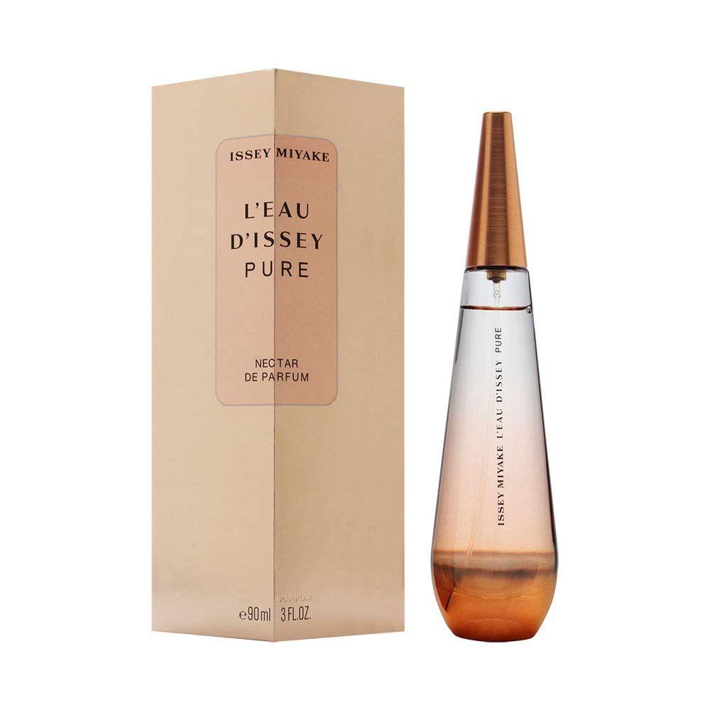 L´eau d´issey pure Eau de Parfum - Top 5 Online 2