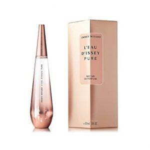 Perfumes 768