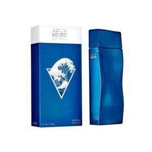 Perfumes 432