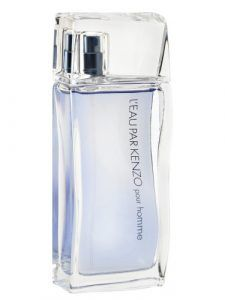 Perfumes 443