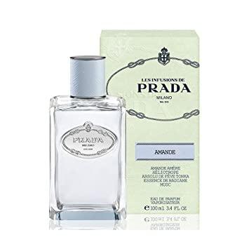 Les Infusions Amande Eau de Parfum -  Mejor selección en Linea 2