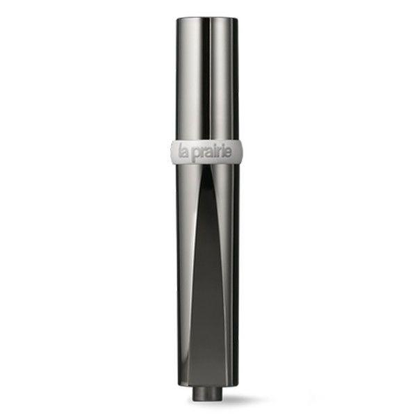 Light Fantastic Cellular Concealing - Donde comprar en Linea 2