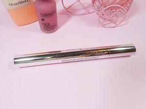 Maquillaje 486
