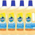 Limpiador de Madera Jabonoso - Top 5 Online