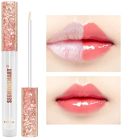 Lip Booster Plumping - Top 5 On line 2