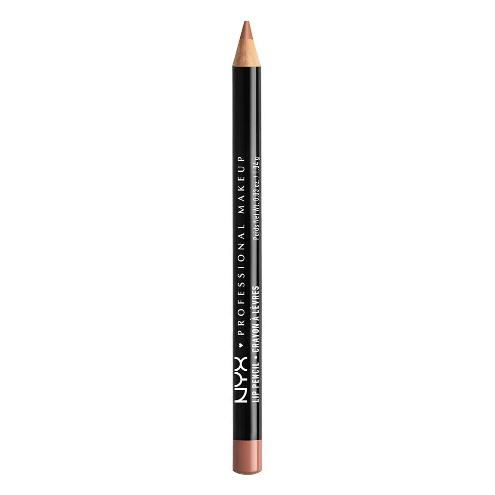 Lip Liner - Comprar On line 2