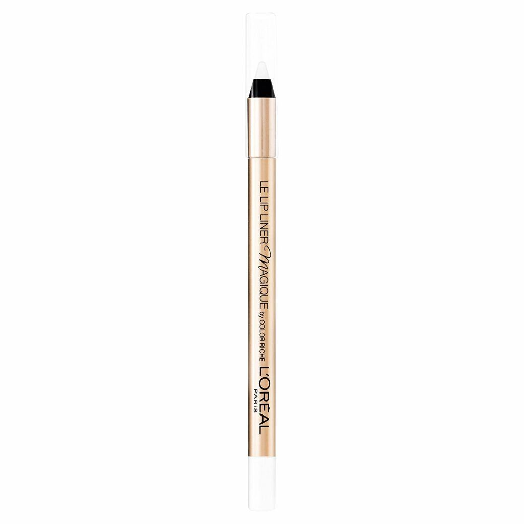 Lip Liner Magique Color Riche - Donde comprar en Linea 2