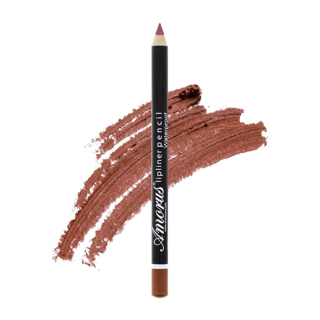 Lipliner pencil - Comprar On line 2