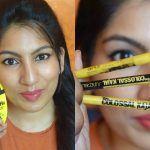 Lips Kajal - Opiniones Online