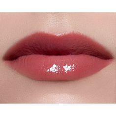 Maquillaje 657