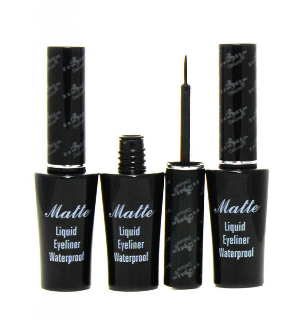 Liquid Eyeliner - Donde comprar en Linea 2
