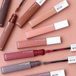 Liquid Lipstick - Top 5 Online