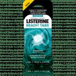Listerine Go Tabs - Top 5 en Linea