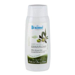 Higiene personal 430