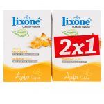 Lixone Jabón Exfoliante Azufre - Donde comprar Online